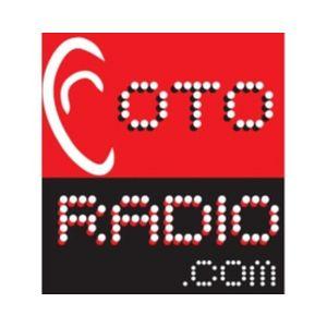 Fiche de la radio Radio Banlieue Sud – Oto Radio