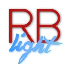 Fiche de la radio Radio Banovina – Light