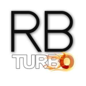 Fiche de la radio Radio Banovina – Turbo