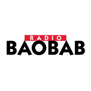 Fiche de la radio Radio Baobab