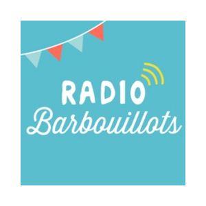 Fiche de la radio Radio Barbouillots