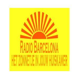 Fiche de la radio Radio Barcelona