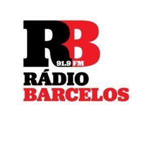 Fiche de la radio Radio Barcelos