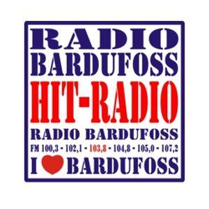 Fiche de la radio Radio Bardufoss