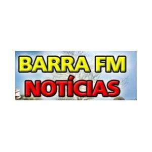 Fiche de la radio Radio Barra