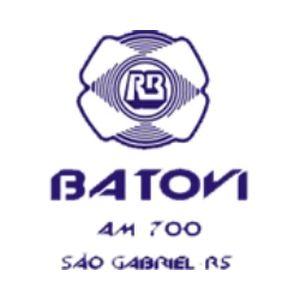 Fiche de la radio Radio Batovi