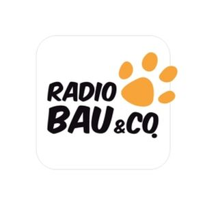 Fiche de la radio Radio Bau and Co