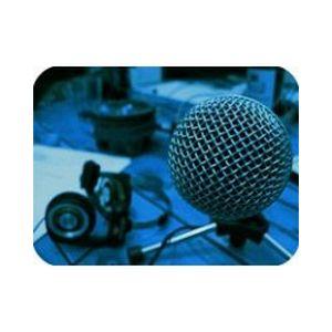 Fiche de la radio Radio Bazarnaom