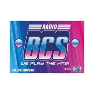 Fiche de la radio Radio BCS