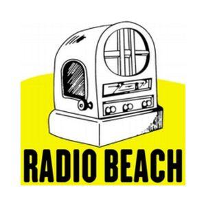 Fiche de la radio Radio Beach