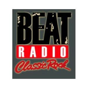 Fiche de la radio Rádio Beat