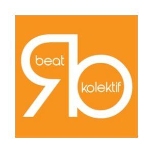 Fiche de la radio Radio Beatkolektif