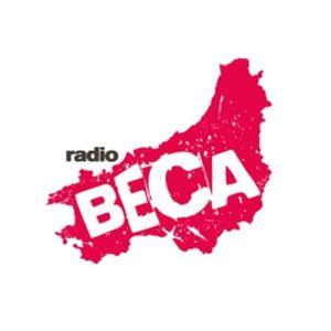 Fiche de la radio Radio Beca
