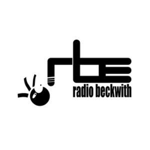 Fiche de la radio Radio Beckwith