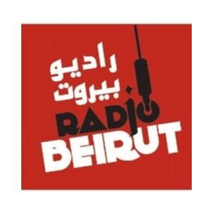 Fiche de la radio Radio Beirut Lebanon