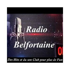 Fiche de la radio Radio Belfortaine