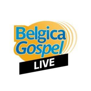 Fiche de la radio Radio belgica gospel