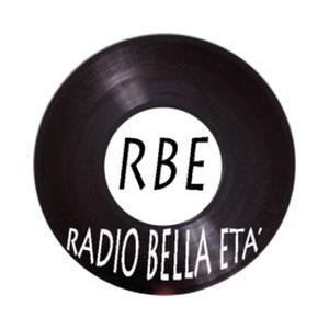 Fiche de la radio Radio Bella Età