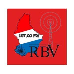 Fiche de la radio Radio Belle Vallée