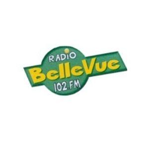 Fiche de la radio Radio Belle Vue