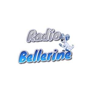 Fiche de la radio Radio Bellerine