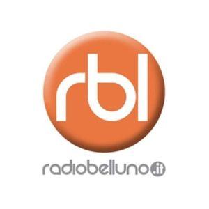 Fiche de la radio Radio Belluno