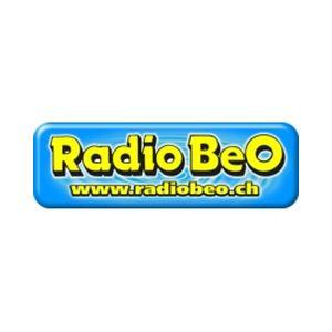 Fiche de la radio Radio BeO