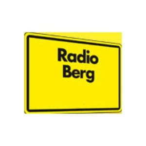 Fiche de la radio Radio Berg