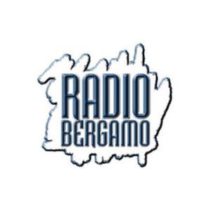 Fiche de la radio Radio Bergamo