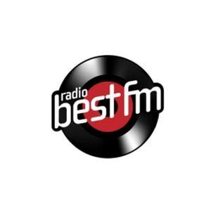Fiche de la radio Rádio Best FM