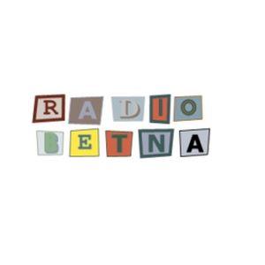 Fiche de la radio Radio Betna