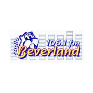 Fiche de la radio Radio Beverland