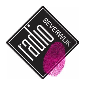 Fiche de la radio Radio Beverwijk