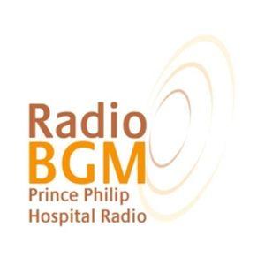 Fiche de la radio Radio BGM