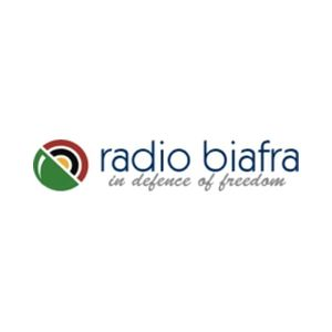 Fiche de la radio Radio Biafra