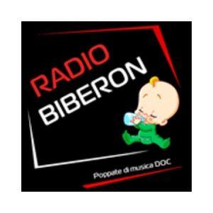 Fiche de la radio Radio Biberon