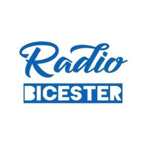 Fiche de la radio Radio Bicester