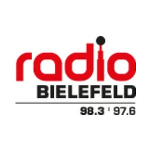 Fiche de la radio Radio Bielefeld