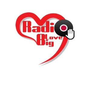 Fiche de la radio Radio Big Love