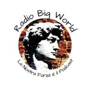 Fiche de la radio Radio Big World