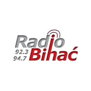 Fiche de la radio Radio Bihac