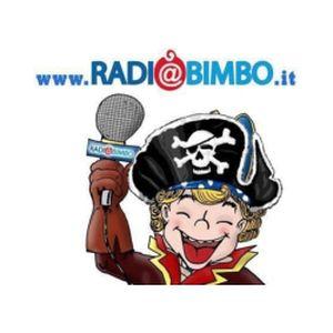 Fiche de la radio Radio Bimbo