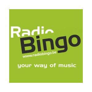 Fiche de la radio Radio Bingo