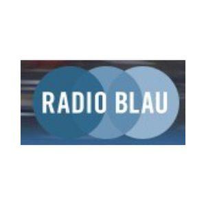 Fiche de la radio Radio Blau