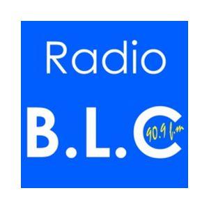 Fiche de la radio Radio BLC