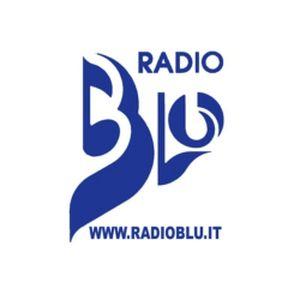 Fiche de la radio Radio Blu Monopoli