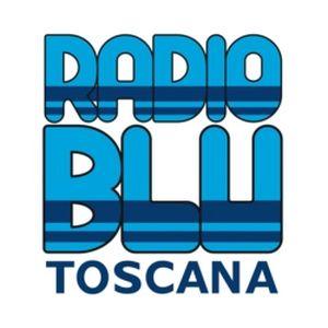 Fiche de la radio Radio Blu Toscana
