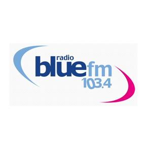 Fiche de la radio Radio Blue FM 103.4