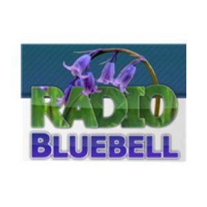 Fiche de la radio Radio Bluebell