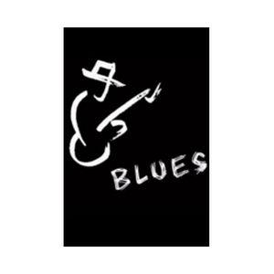 Fiche de la radio Radio Blues Music 4 Ever